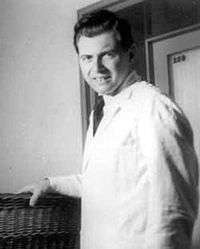 Josef Mengele, the banality of evil