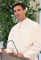 Frater Matthew