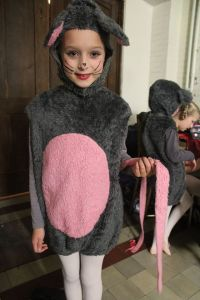 gianna-the-mouse