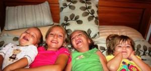 laughing-girls