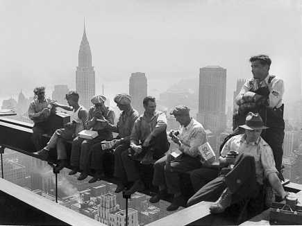 rockefeller-beam-workers-lunch-construction (1)